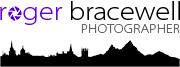 Roger Bracewell | Photographer