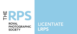 RPS Licentiate