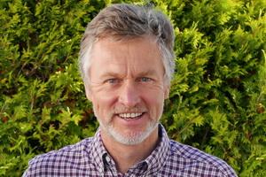 Roger Bracewell