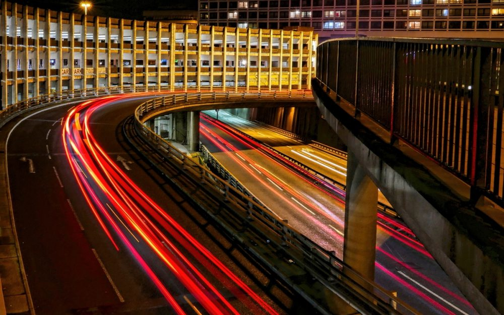 A167(M) | Urban Motorway | Newcastle upon Tyne